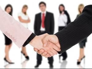 Acordo de Acionistas, um instrumento necessário ao Empresário.