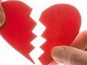 Terminar namoro após ganhar presentes e passagens não configura estelionato sentimental