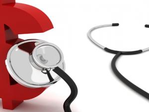 Plano de Saúde Coletivo e a Abusividade da Cláusula de Reajuste com base na Sinistralidade